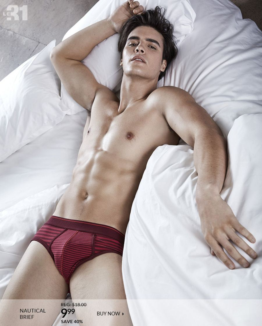 matthew-terry-for-simons-loungwear10