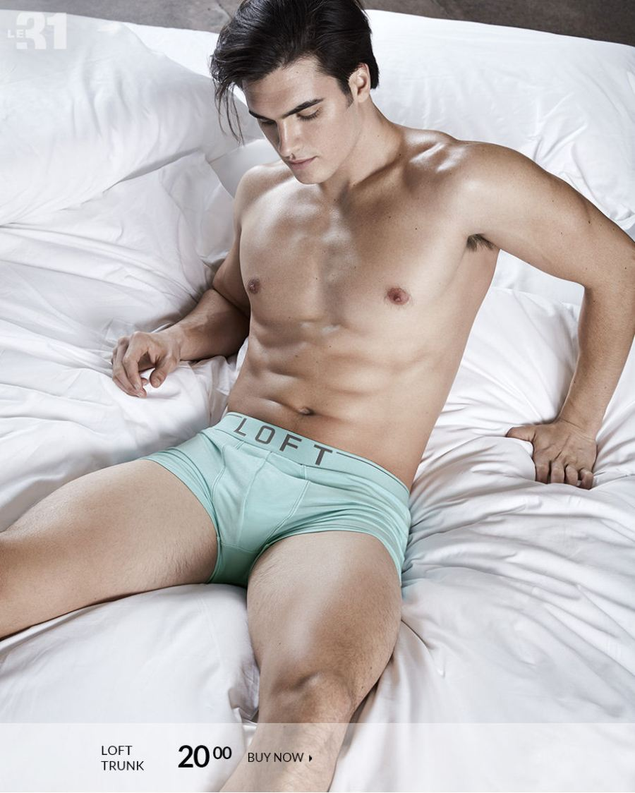 matthew-terry-for-simons-loungwear11