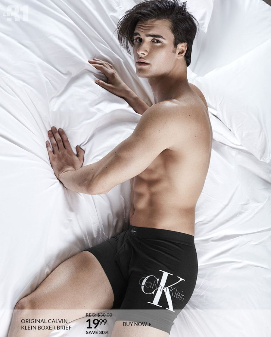 matthew-terry-for-simons-loungwear7