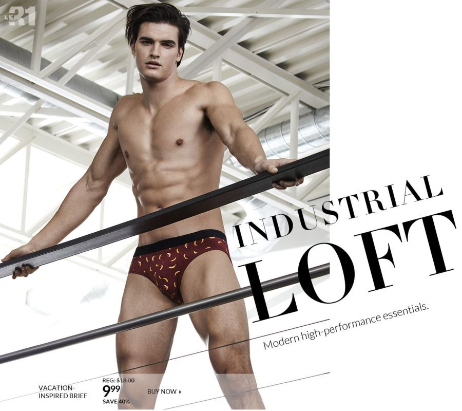 matthew-terry-for-simons-loungwear9