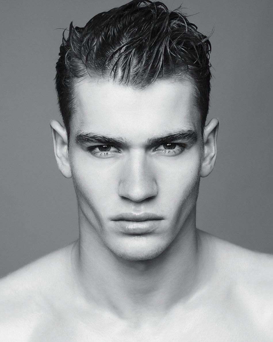 Matty Carrington By Dimitris Theocharis7