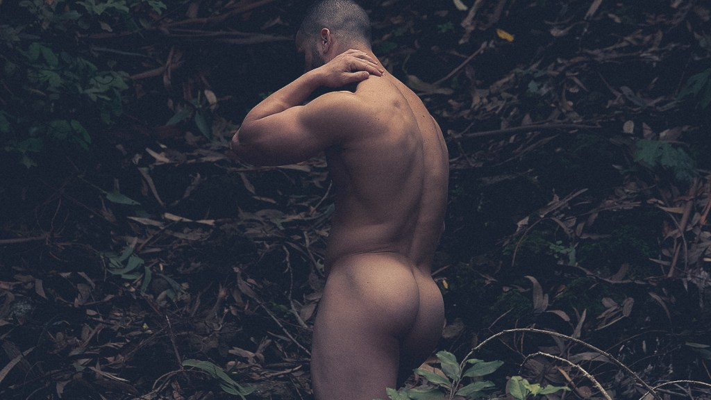 The Meaning of Hump Day check this - Adrian HC by Adrián C. Martín