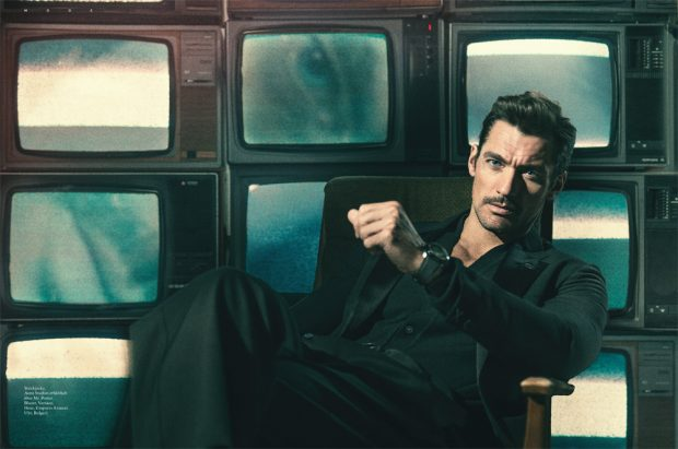 David Gandy by Olivier Yoan for L'Officiel Hommes Switzerland10