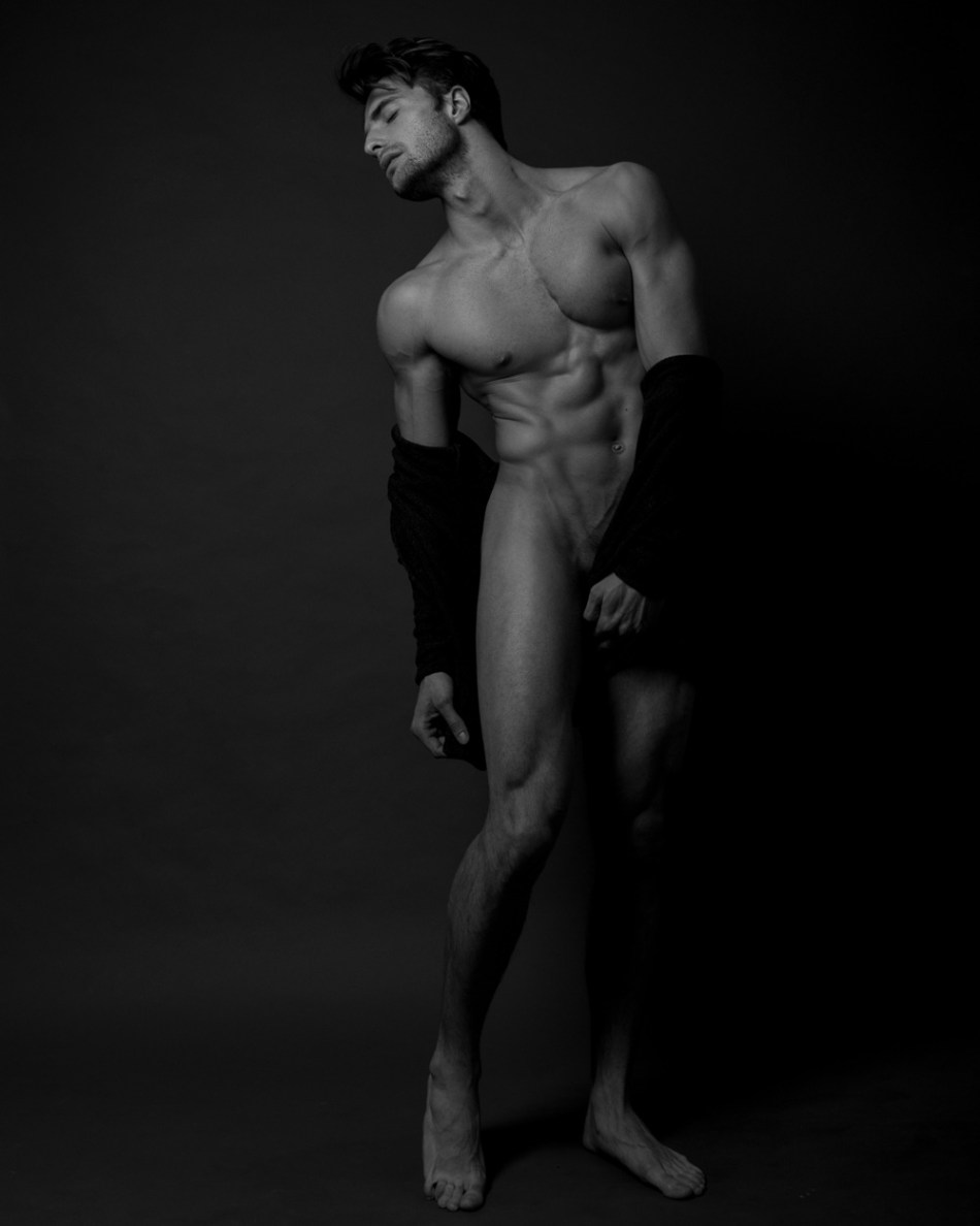 David Turner by Joem Bayawa2