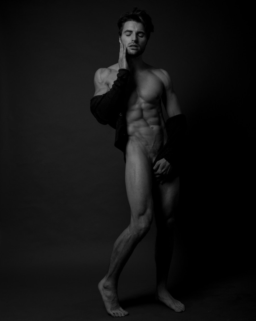David Turner by Joem Bayawa3