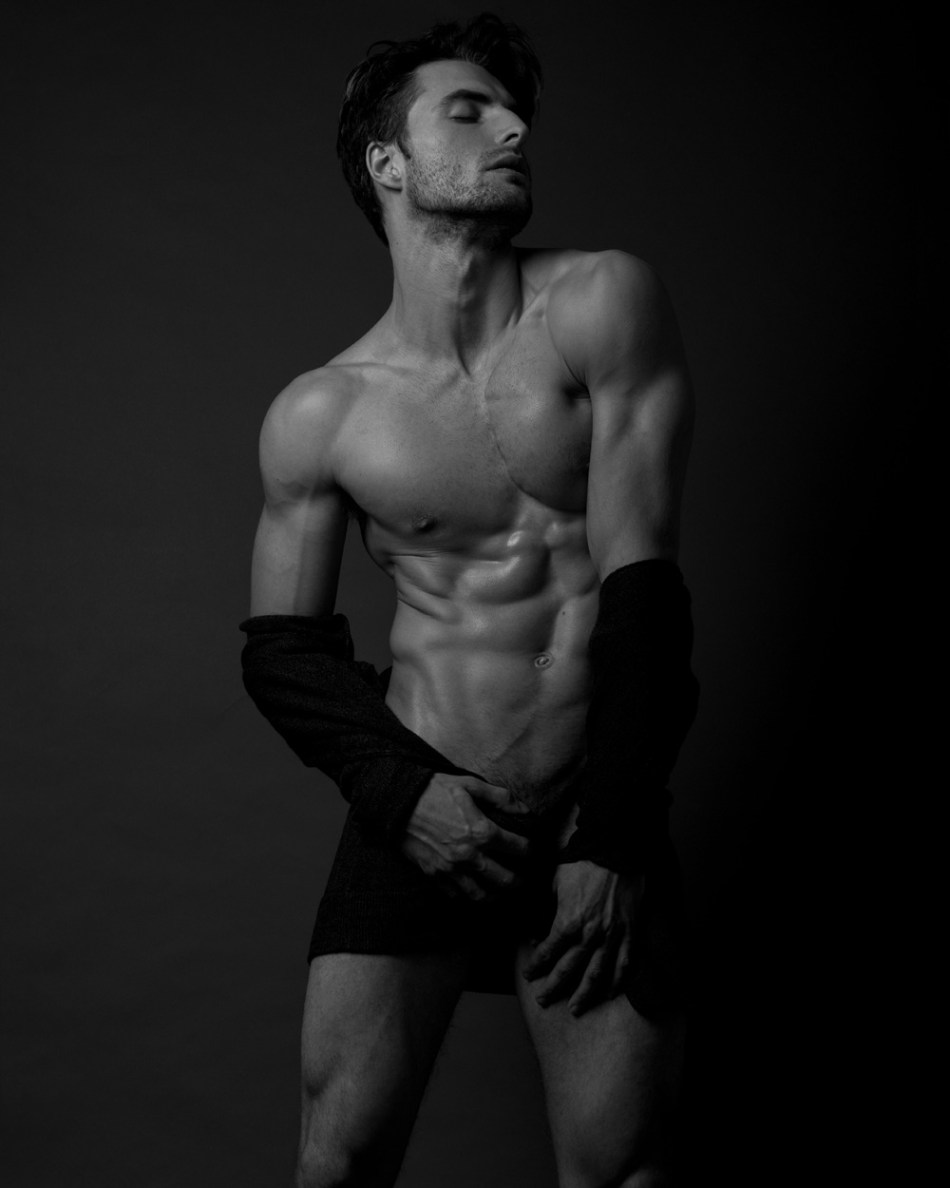 David Turner by Joem Bayawa6