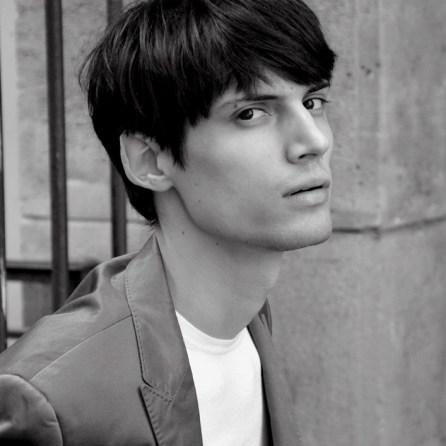 Elite Paris Boys by Laurent Mac (5)