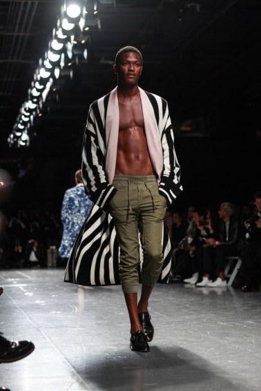 Jeffrey Fashion Cares 201710