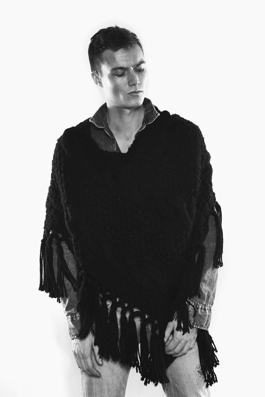 Philipp Yann Jerome by Benjamin Klakow (11)