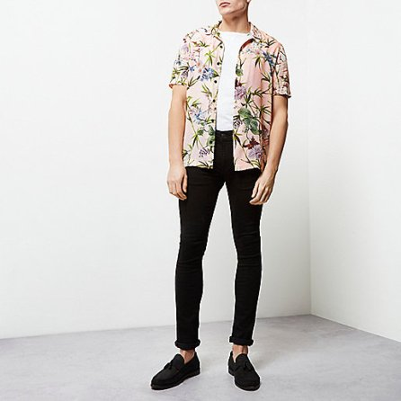 RIVER ISLAND 90style1