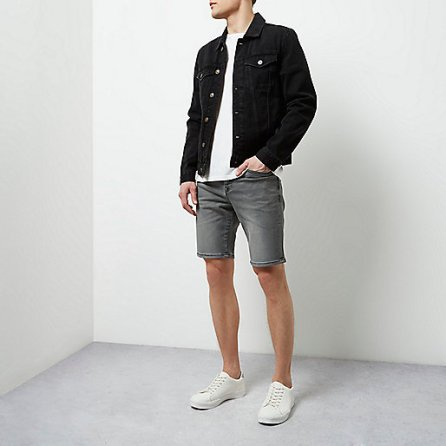 RIVER ISLAND 90style2