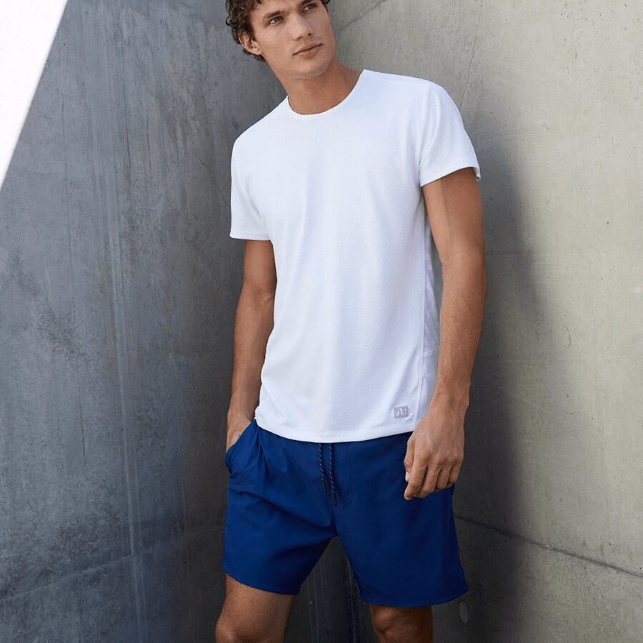 COTTON ON Summer Essentials 2017 Menswear15