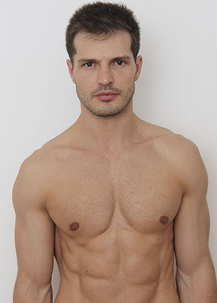 Getting new digitales updates for WAY Models agency at Sao Paolo, Diego Miguel is on point which means to be perfect for any style, he clearly satisfy eye's client of any category, Diego is clearly the model to satisfy any person's standards.