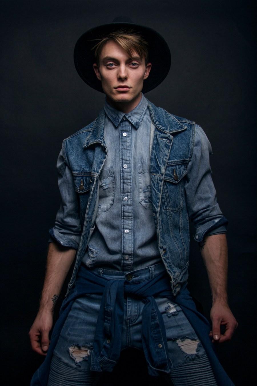 Edward Alan by Sandy Lang Fashionably Male1