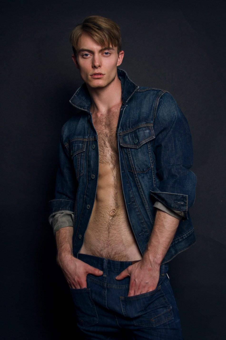 Edward Alan by Sandy Lang Fashionably Male3