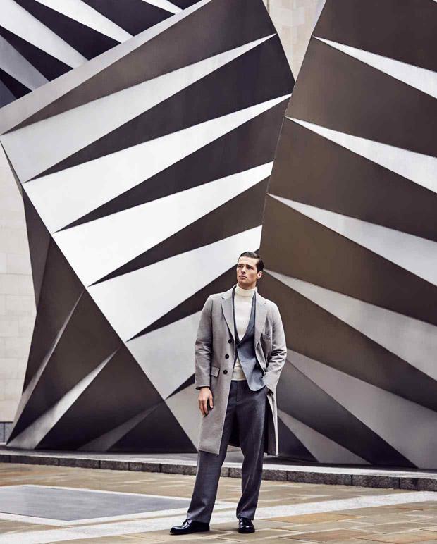 Edward-Wilding-Financial-Times-Diego-Merino-07