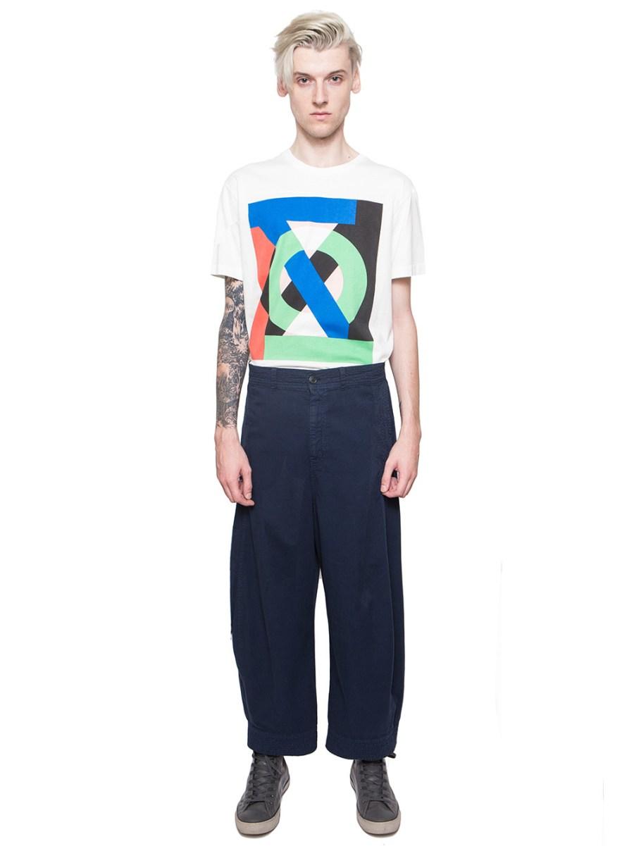 HENRIK VIBSKOV SS17 Menswear12