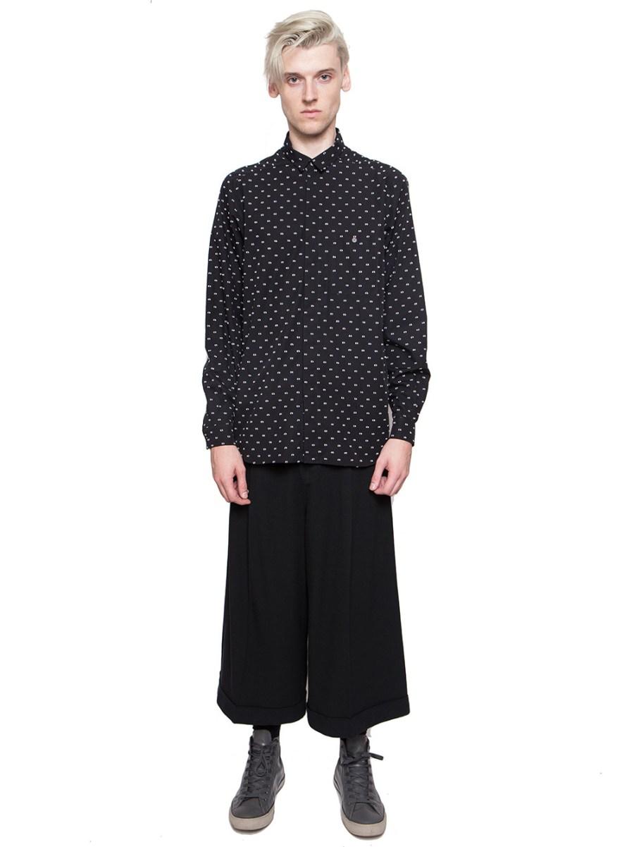 HENRIK VIBSKOV SS17 Menswear7