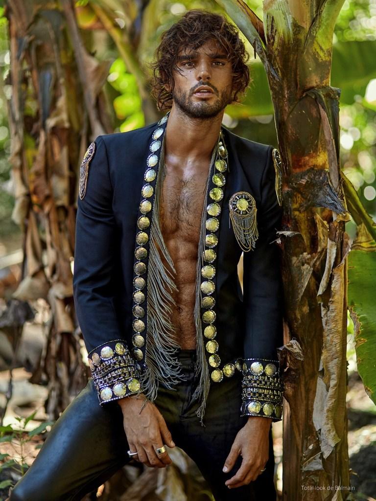 Marlon Teixeira for Risbel 8 Magazine5