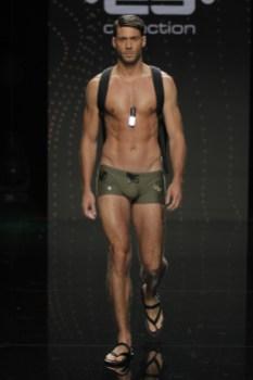 ES Collection Gran Canaria 2017 Swimwear10