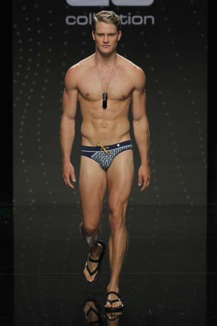 ES Collection Gran Canaria 2017 Swimwear11