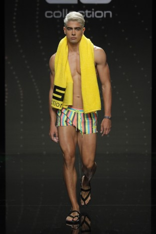 ES Collection Gran Canaria 2017 Swimwear18