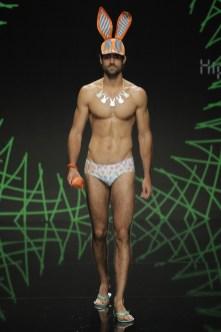 Hipertrofico Gran Canaria 2017 Swimwear2