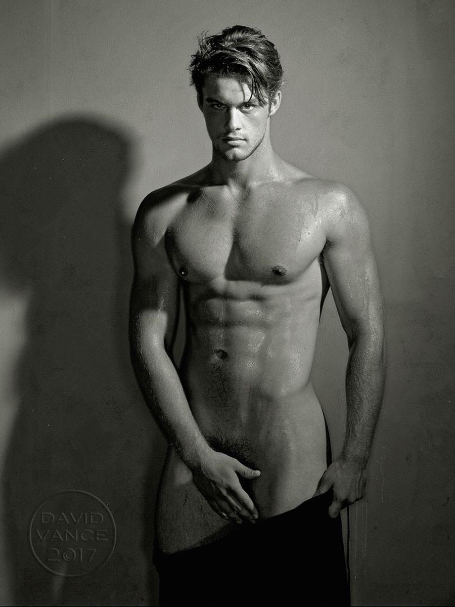 Jack Weisensel by David Vance15