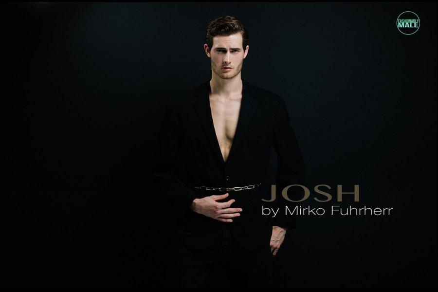 Josh_01