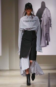 JUUN J. MENSWEAR SPRING SUMMER 2018 PARIS3