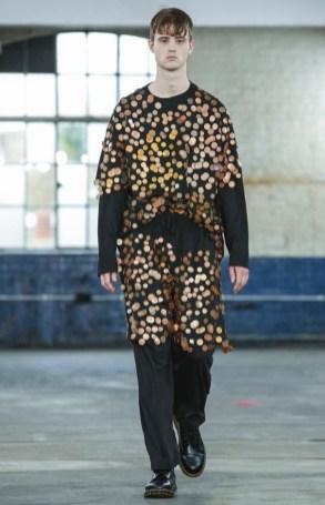 Rottingdean Bazaar SS18 Menswear London10