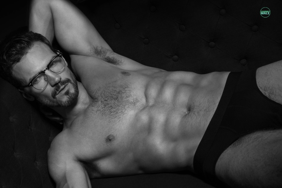 Adam Cowie by Malc Stone Fashionably Male8