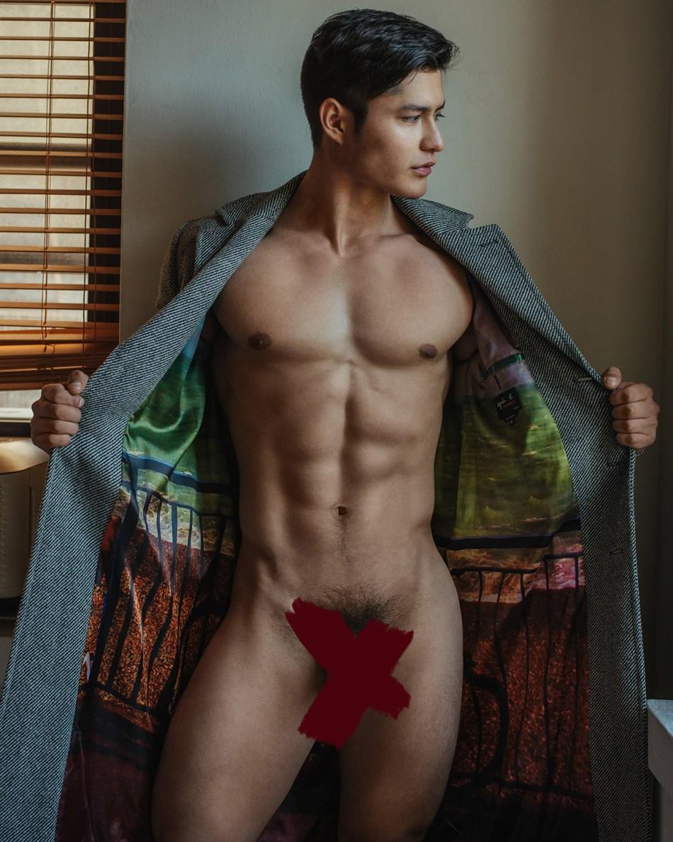 Adam Dubanowitz by Serge Lee 3
