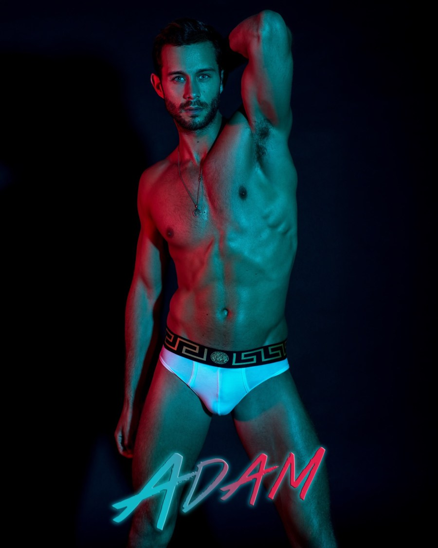 Adam Phillips by Jeremy Holden1