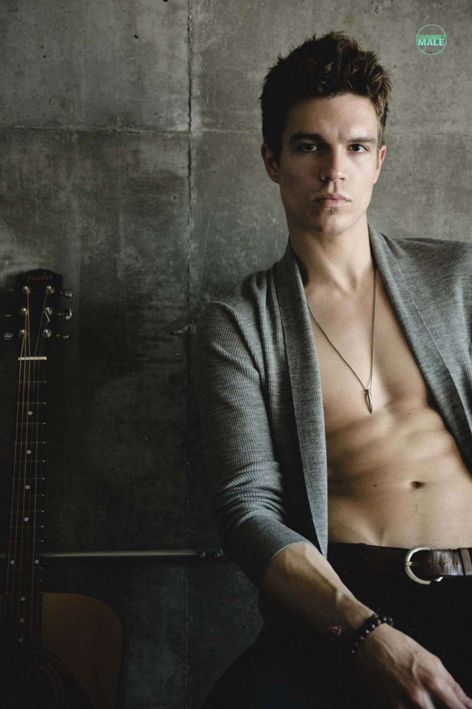 Braeden Wright by Henry Wu2