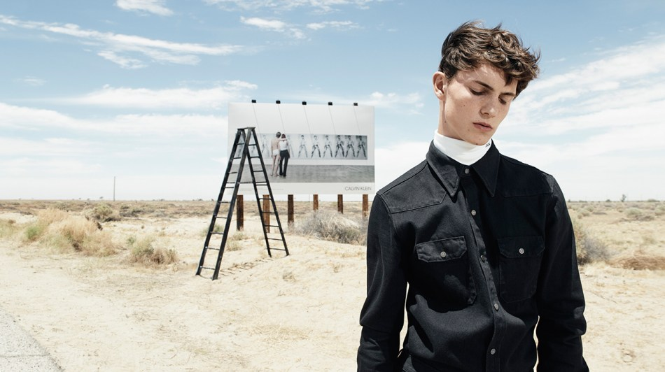CALVIN KLEIN AW17-18 BY WILLY VANDERPERRE3