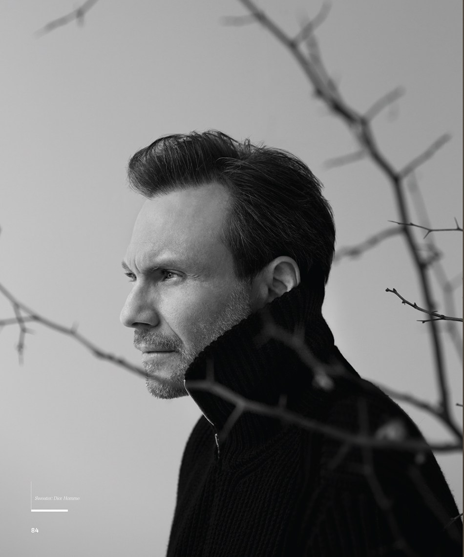 Christian Slater by Karl Simone for Haute Living Magazine2