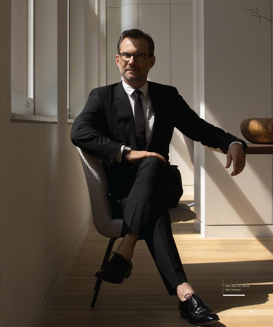 Christian Slater by Karl Simone for Haute Living Magazine3