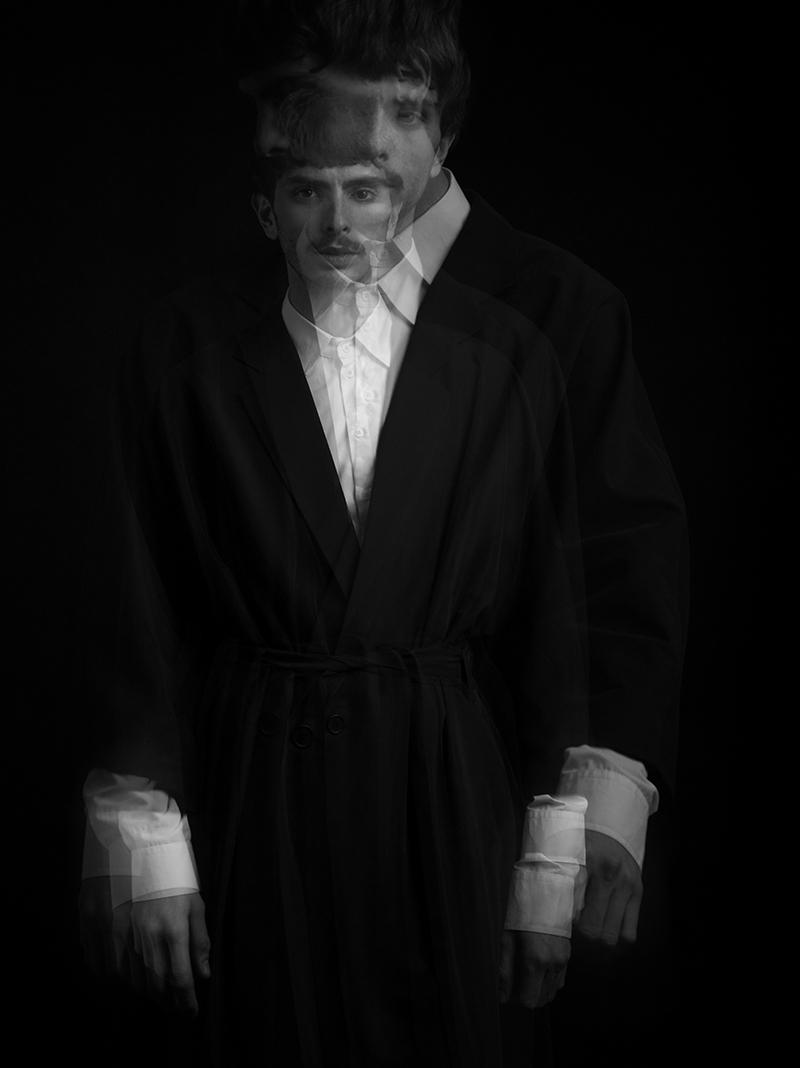 ELIRAN NARGASSI (10)