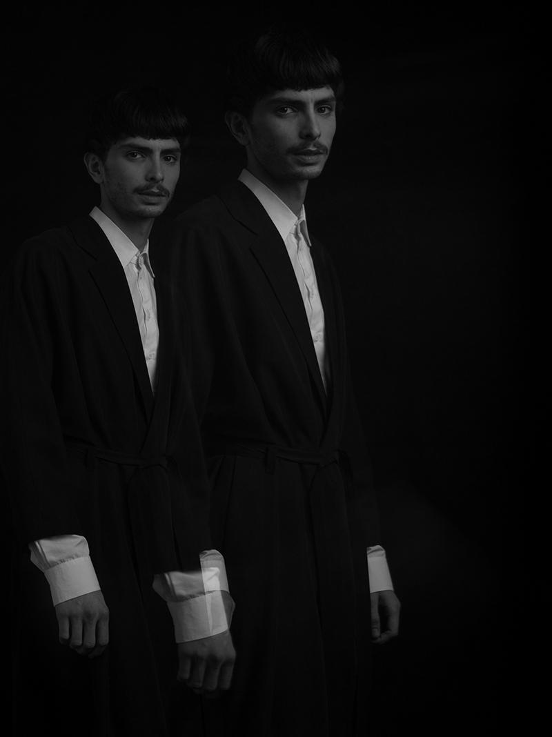 ELIRAN NARGASSI (2)