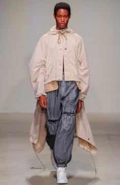 FENG CHEN WANG MENSWEAR SPRING SUMMER 2018 NEW YORK17