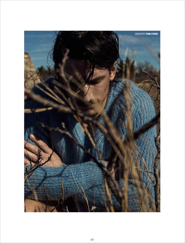 Jarrod Scott by Leonardo Corredor for Peplvm Magazine13