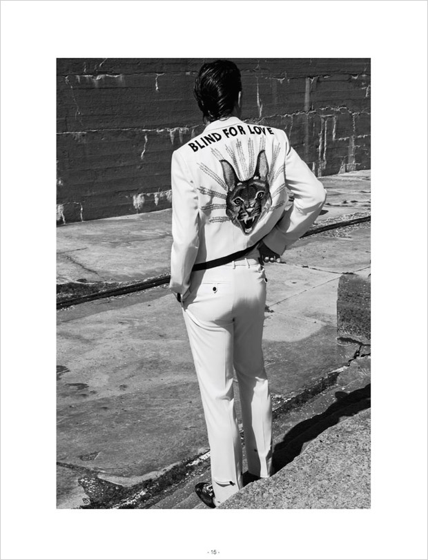 Jarrod Scott by Leonardo Corredor for Peplvm Magazine5