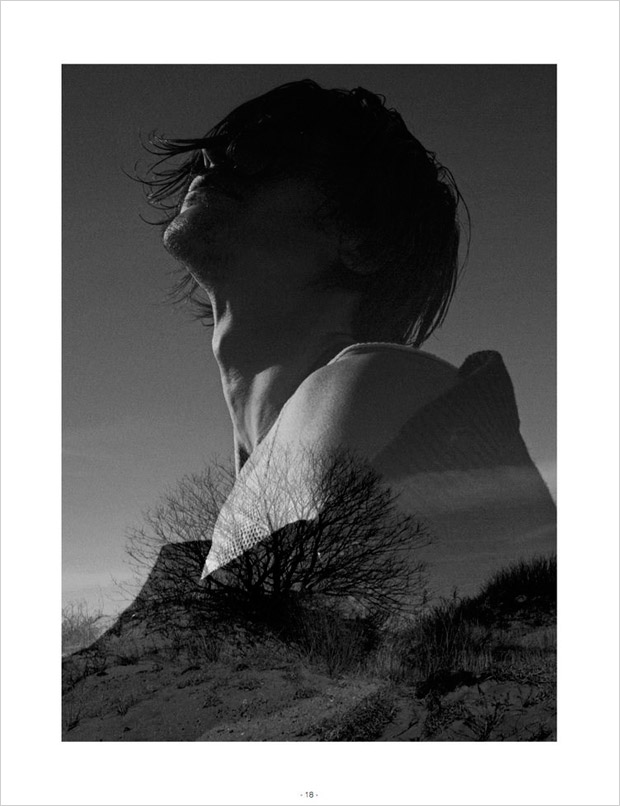 Jarrod Scott by Leonardo Corredor for Peplvm Magazine6