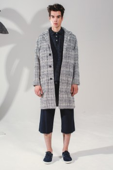 KRAMMER AND STOUDT SS18 NEW YORK11