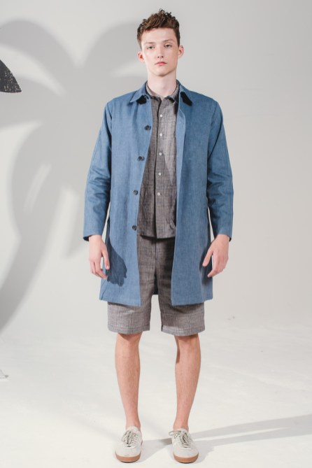 KRAMMER AND STOUDT SS18 NEW YORK13