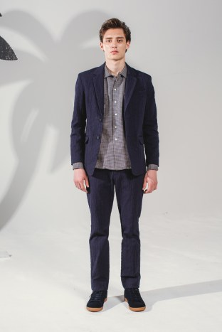 KRAMMER AND STOUDT SS18 NEW YORK7