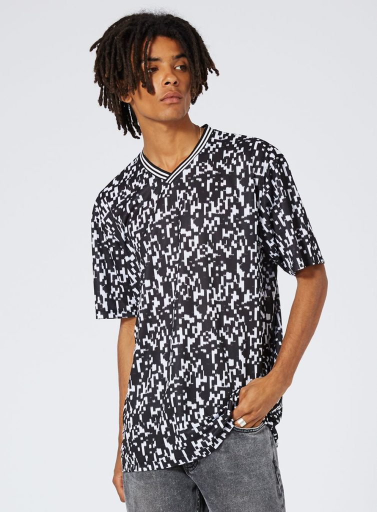 TOPMAN Sale Picks: 12 Low Price, High Style Pieces You Need In Your Life11