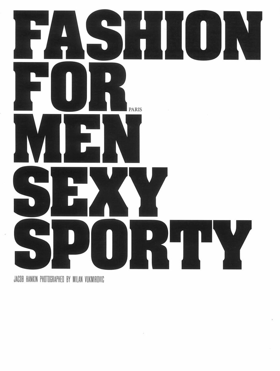 jacob_hankin_fashion_for_men_01