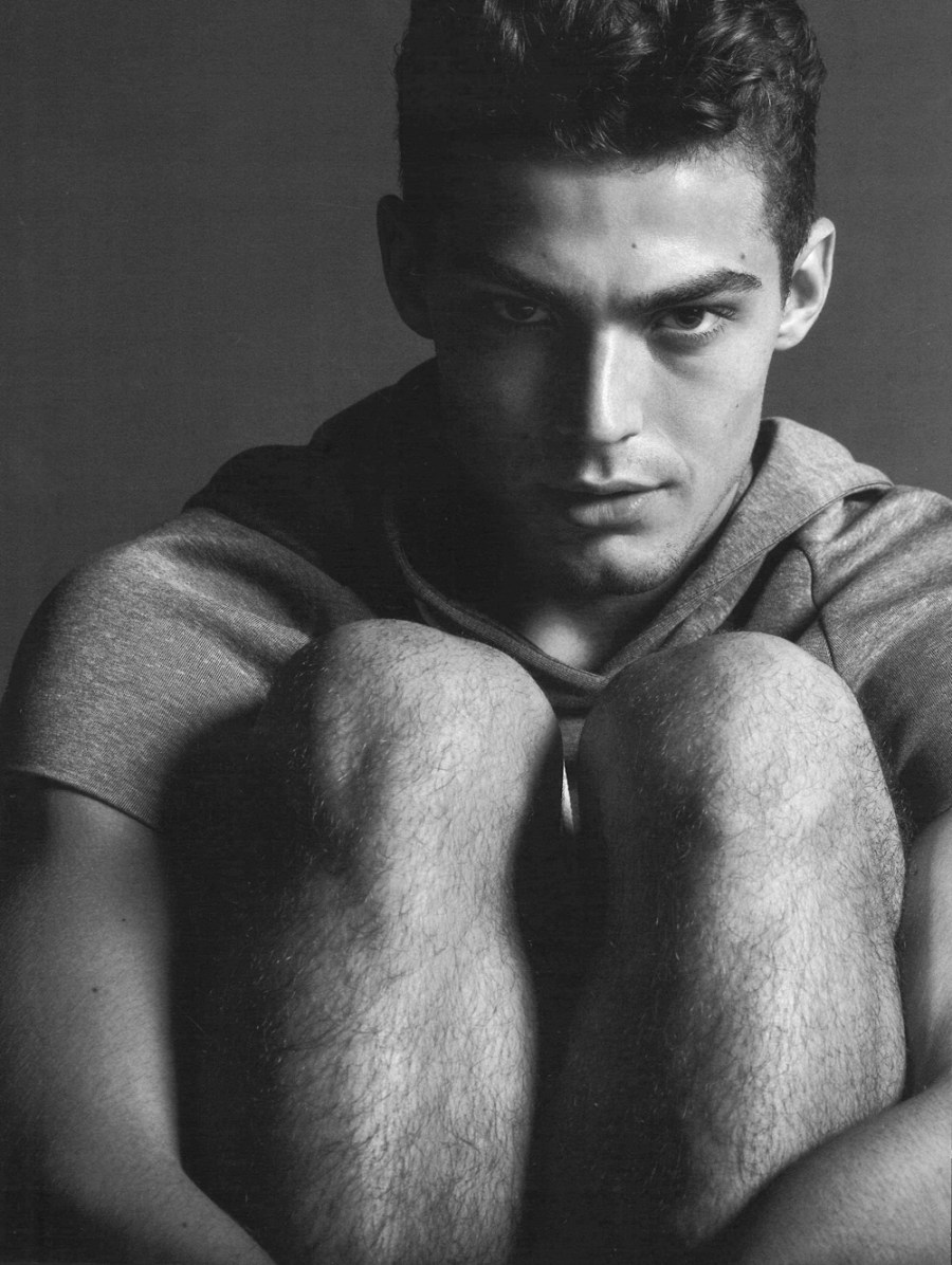 jacob_hankin_fashion_for_men_03